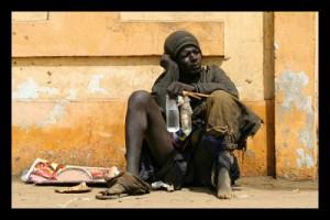 poverty-in-dakar