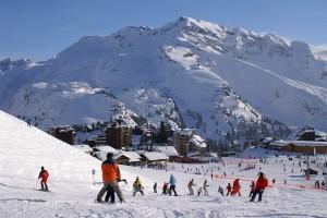 ski-holidays-france-1